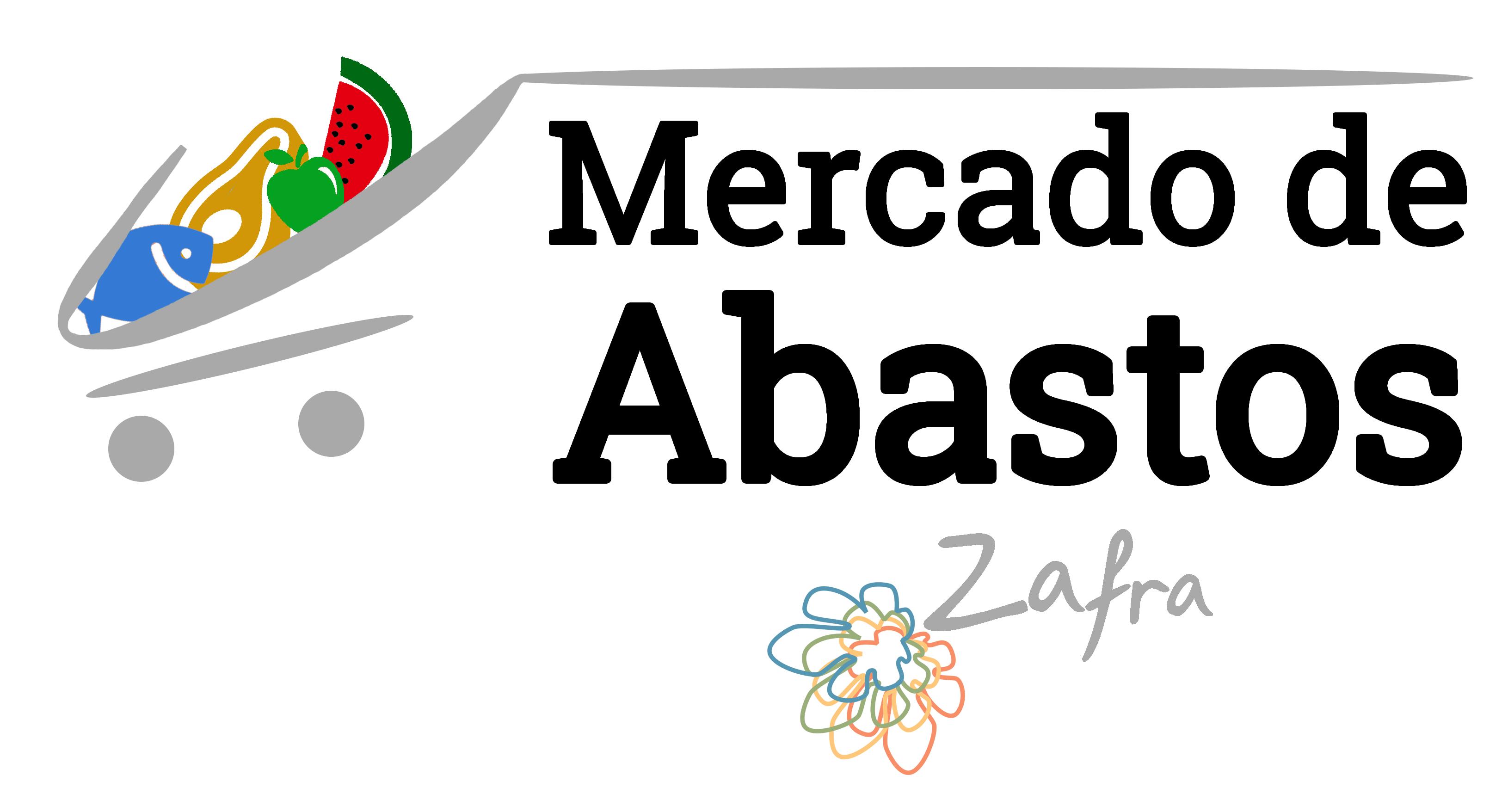 Mercado de Abastos Zafra
